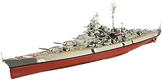 Best diecast model ships uk Reviews