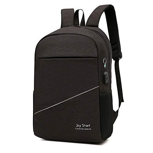 Rucksack Herren Und Damen Rucksack Schultasche Computertasche Outdoor Travel Multifunktions-Rucksack Mit GroßEr KapazitäT
