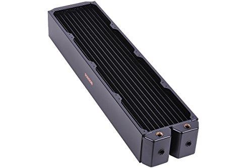 Alphacool 14192 NexXxoS Monsta 560mm Radiator Wasserkühlung Radiatoren