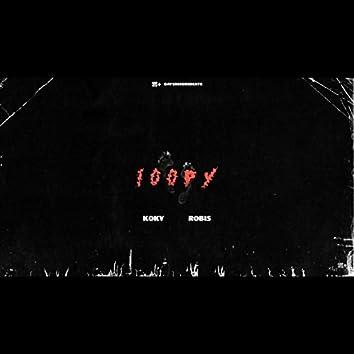 100py (feat. Koky)