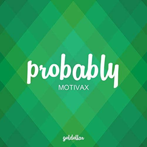 Motivax