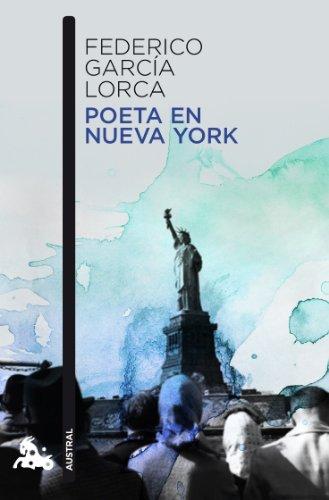 Poeta en Nueva York (Poesía nº 1)