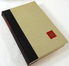 Best the sixteenth century journal Reviews