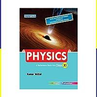 CBSE Physics - XI