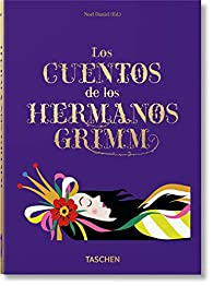 Fairy Tales. Grimm & Andersen: 2 In 1 – 40Th Anniversary Edition par Brothers Grimm