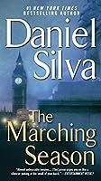 The Marching Season (The Michael Osbourne Novels)