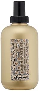 Davines More Inside Sea Salt Spray - 250 ml