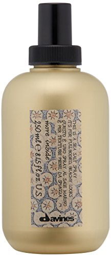 Davines This is a Sea Salt Spray, 8.45 Fl Oz