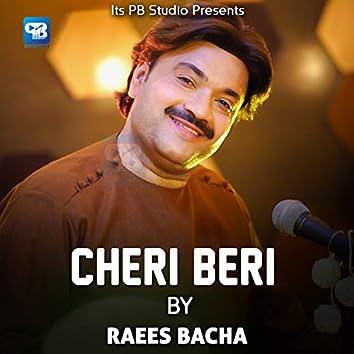 Cheri Beri
