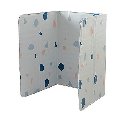 MAYOGO Spritzschutz Küchenherd-Platten-Deflektor-Platten-Isolierungs-Blatt-Aluminiumisolierungs-Kochen