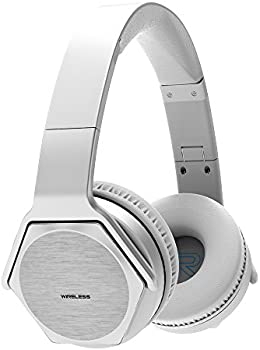 Veenax HS3 Wireless Foldable Headset with Microphone