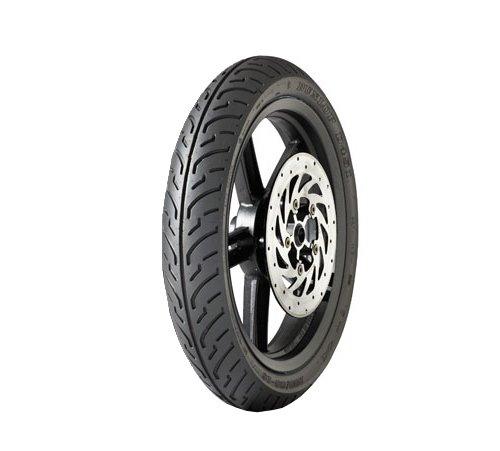 DUNLOP 100/80-16 50P D451 (AM) -80/80/R16 50P - A/A/70dB - Moto Pneu