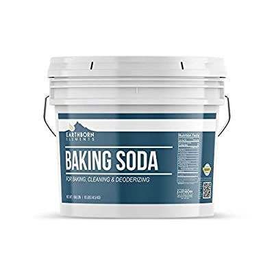 baking soda bulk