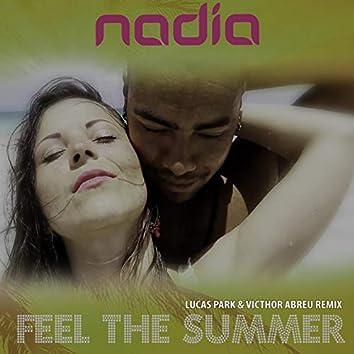 Feel The Summer (Lucas Park & Victhor Abreu Remix)