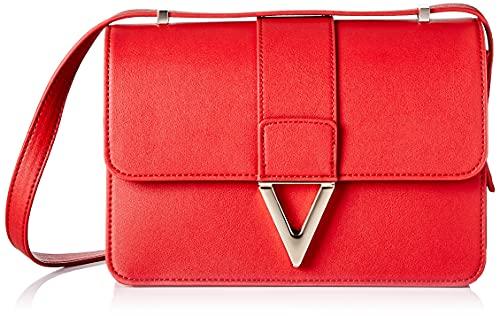 Valentino Penelope, Esquel. para Mujer, Rojo, Einheitsgröße