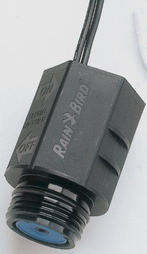 Rain Bird SRKCP/CPF - Replacement Solenoid for CP/DV/ASVF/DAS/JTV Valves PackageQuantity: 1