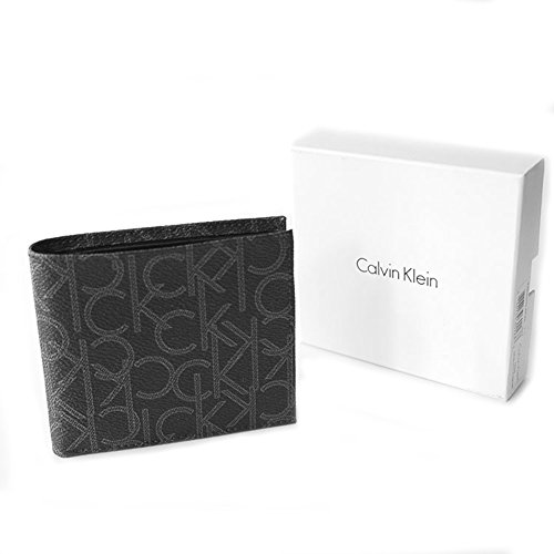 Calvin Klein-2979463BLK