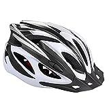 Zacro Lightweight Bike Helmet, Adult Cycle Helmet...