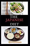 Best Japanese Diet Pills - THE JAPANESE DIET: The Secret of Japanese Diet Review
