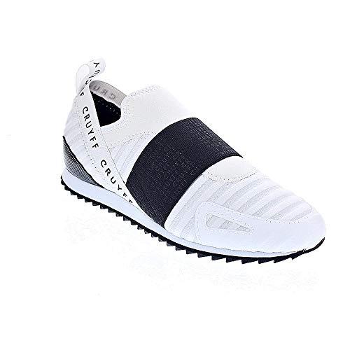 Cruyff Classics Elastico Sneakers voor heren