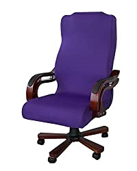 Magnificent 20 Purple Chair Inspiration In 2019 Buy Your Purple Gmtry Best Dining Table And Chair Ideas Images Gmtryco