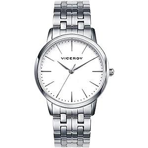 Reloj Viceroy 46878-07.
