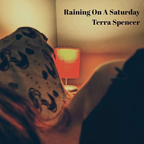 Terra Spencer