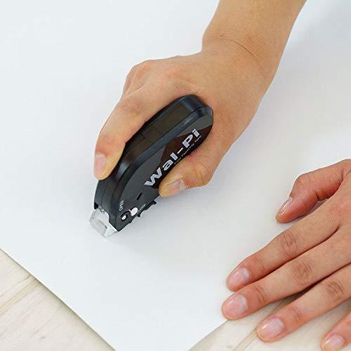 テープのりwal-pi貼ってはがせる両面テープ幅10mm×長さ32m工作リメイクに