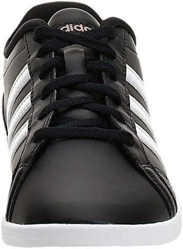 adidas Vs Coneo QT W, Chaussures de Fitness Femme