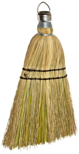 Commercial Hand Brooms