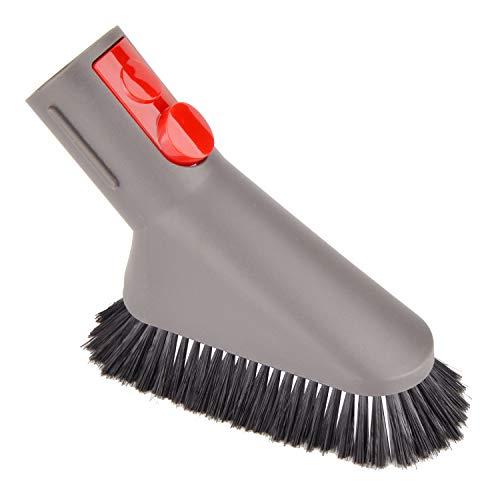 Soft Dusting Brush For Dyson V8 V7 V10 V11 Absolute Animal Motorhead...