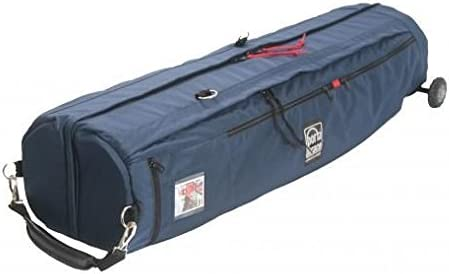 PortaBrace Genuine Free Shipping TSB-38BOR Camera Cheap mail order specialty store Black Case