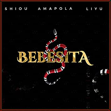 Bebesita (feat. Shiou & Liyu)