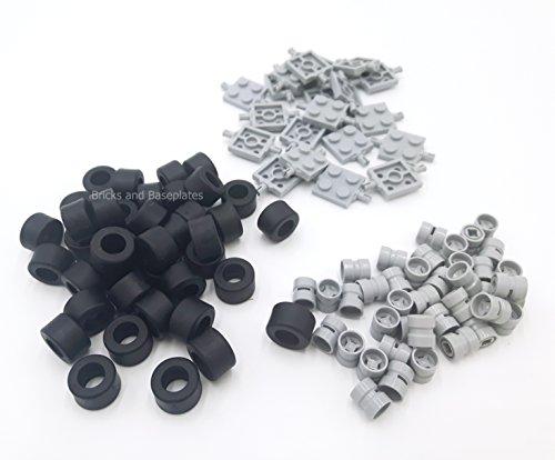 LEGO® WHEELS 100...