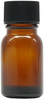 アロマアンドライフ (D)茶瓶中止栓10ml 3本セット