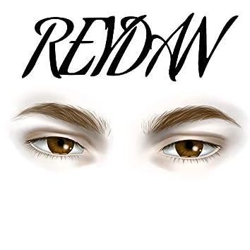 Dark Brown Eyes