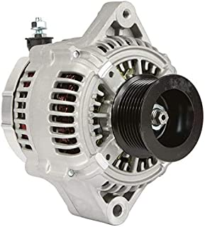 Used on Ford Trucks For Delco 21SI 22SI 25SI 26SI 30SI 33SI 34SI Alternators Addl Info New DELCO Style PULLEY PIC: 7940-1507