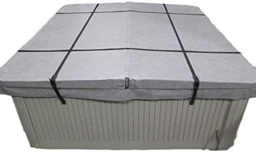 Top 10 Best cal spa hot tub cover Reviews