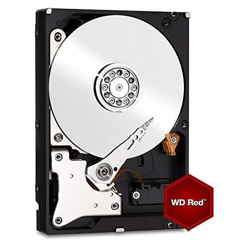 HD WESTERN DIGITAL 3.5