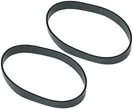 Best vacuum belts argos Reviews