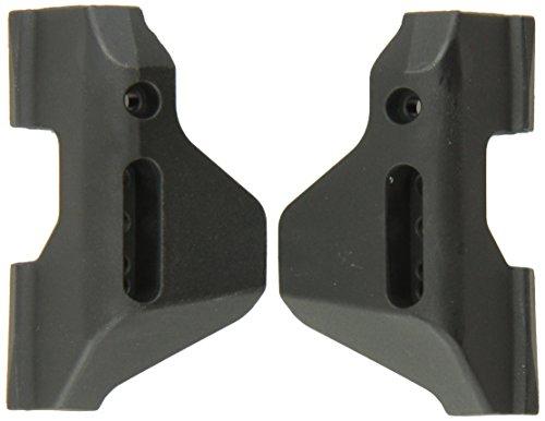 Traxxas Stampede 6733 Lot de 784 protège-Bras de Suspension arrière pour 4 x 4