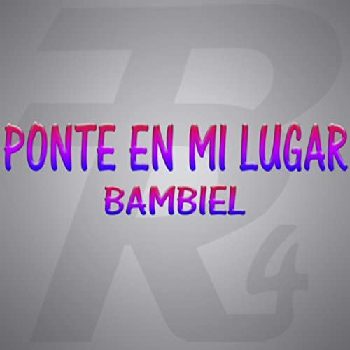 Bambiel