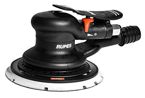 RUPES RH356A Druckluft Exzenterschleifer Ø150mm 6mm Hub