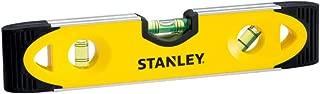 Stanley Stht43511-8 Hi Impact Torpedo Level