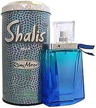 Shalis Colgne by Remy Marquis for Men - Eau de Toilette, 100 ml