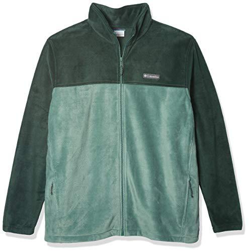 Dickies Men's Insulated Eisenhower Jacket, Black, XXX-Large