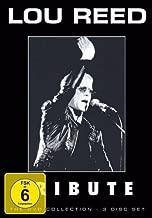 Lou Reed: Tribute