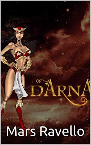 Darna: Filipino Superhero (Volume Book 1)