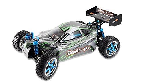 Amewi -   22033 - Buggy