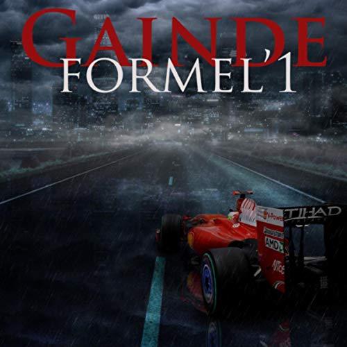 Formel'1 [Explicit]